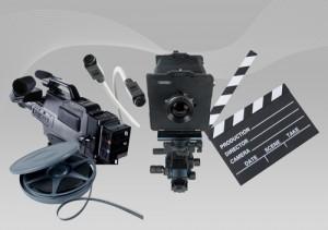 伝えるための撮影技術