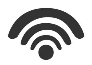 通信手段の確保